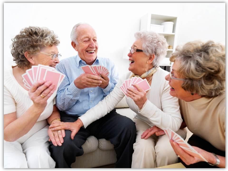New Geliefde Activiteiten Voor Bejaarden #FRQ49 - AgnesWaMu @WY42